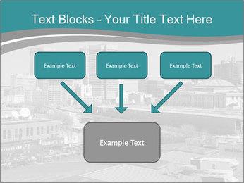 0000079130 PowerPoint Template - Slide 70