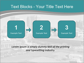 0000079130 PowerPoint Templates - Slide 71
