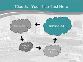 0000079130 PowerPoint Templates - Slide 72