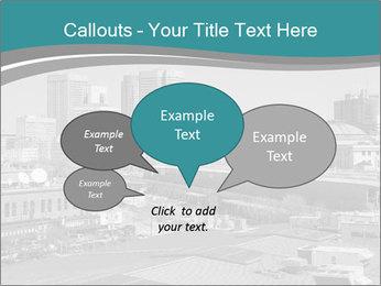 0000079130 PowerPoint Templates - Slide 73