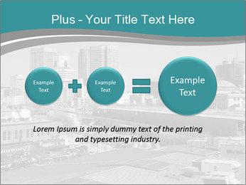 0000079130 PowerPoint Templates - Slide 75