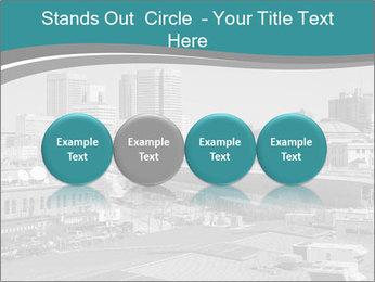 0000079130 PowerPoint Template - Slide 76