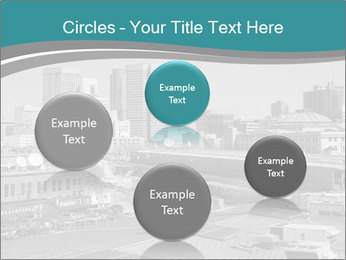 0000079130 PowerPoint Templates - Slide 77