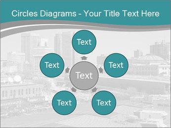 0000079130 PowerPoint Templates - Slide 78