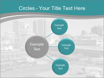 0000079130 PowerPoint Templates - Slide 79