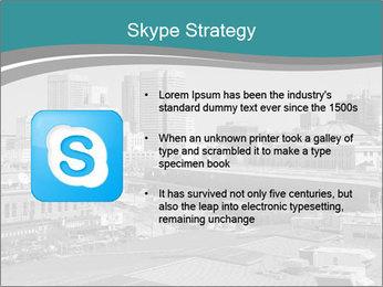 0000079130 PowerPoint Templates - Slide 8