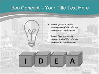 0000079130 PowerPoint Templates - Slide 80