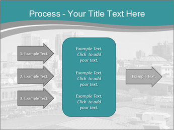 0000079130 PowerPoint Templates - Slide 85