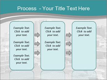 0000079130 PowerPoint Templates - Slide 86