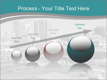 0000079130 PowerPoint Templates - Slide 87