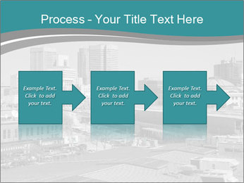 0000079130 PowerPoint Templates - Slide 88