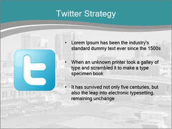 0000079130 PowerPoint Template - Slide 9