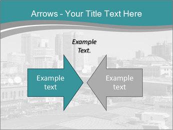 0000079130 PowerPoint Template - Slide 90