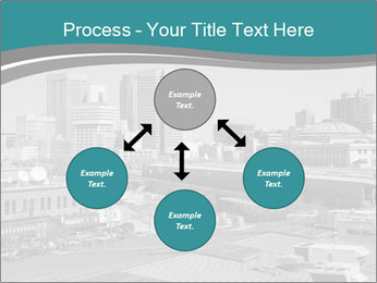 0000079130 PowerPoint Templates - Slide 91