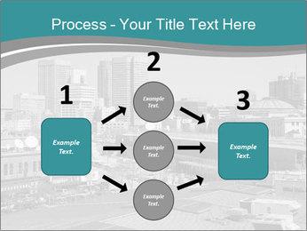 0000079130 PowerPoint Templates - Slide 92