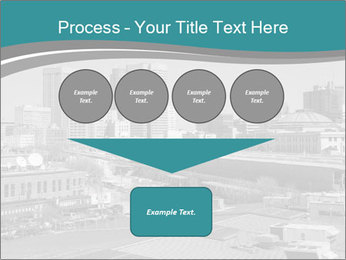 0000079130 PowerPoint Templates - Slide 93
