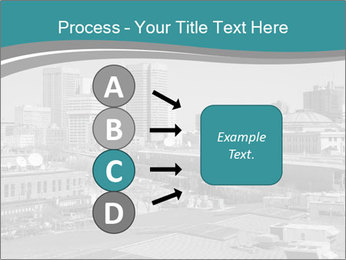 0000079130 PowerPoint Templates - Slide 94