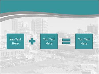 0000079130 PowerPoint Templates - Slide 95