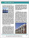 0000079130 Word Template - Page 3