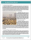 0000079130 Word Template - Page 8