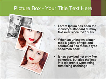 0000079131 PowerPoint Templates - Slide 17