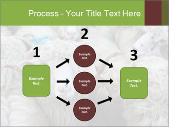 0000079131 PowerPoint Templates - Slide 92