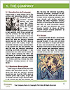 0000079131 Word Templates - Page 3