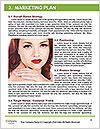 0000079131 Word Templates - Page 8