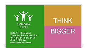 0000079132 Business Card Templates