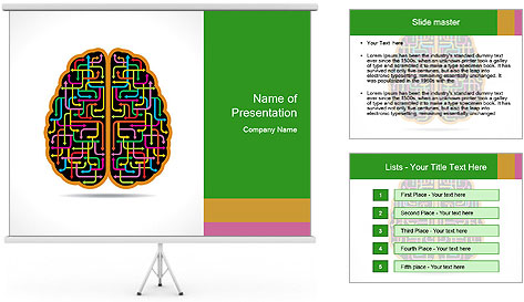 0000079132 PowerPoint Template