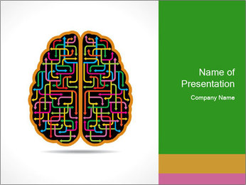 0000079132 PowerPoint Templates - Slide 1