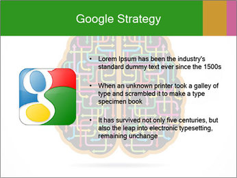 0000079132 PowerPoint Templates - Slide 10