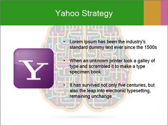 0000079132 PowerPoint Templates - Slide 11