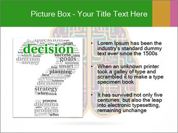 0000079132 PowerPoint Templates - Slide 13