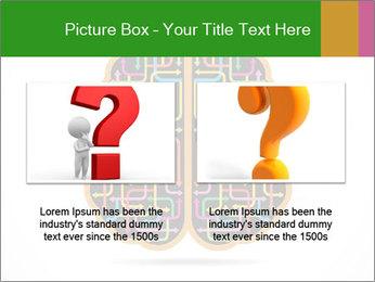 0000079132 PowerPoint Templates - Slide 18