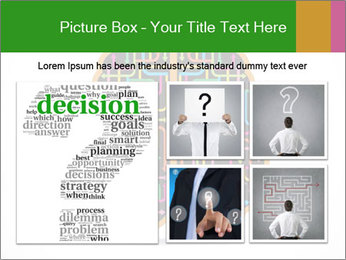 0000079132 PowerPoint Template - Slide 19