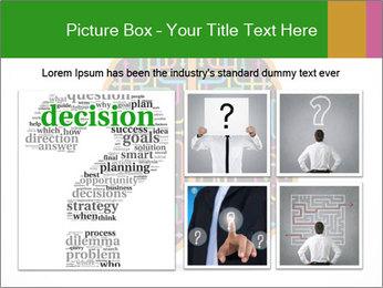 0000079132 PowerPoint Templates - Slide 19