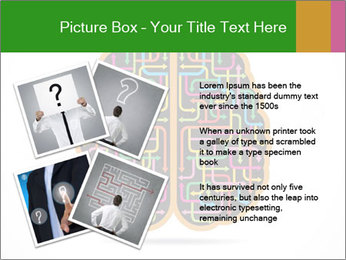 0000079132 PowerPoint Template - Slide 23