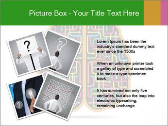 0000079132 PowerPoint Templates - Slide 23