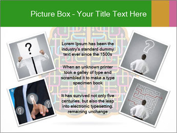 0000079132 PowerPoint Template - Slide 24
