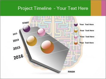 0000079132 PowerPoint Template - Slide 26