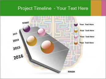 0000079132 PowerPoint Templates - Slide 26