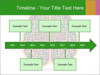 0000079132 PowerPoint Templates - Slide 28