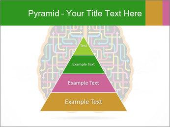 0000079132 PowerPoint Templates - Slide 30