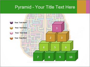 0000079132 PowerPoint Templates - Slide 31