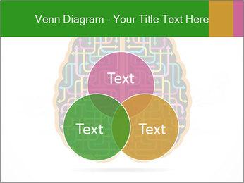 0000079132 PowerPoint Templates - Slide 33