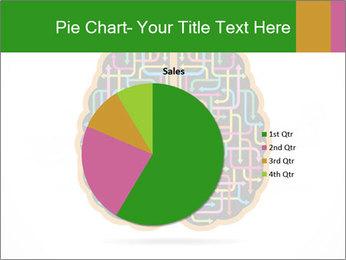 0000079132 PowerPoint Templates - Slide 36