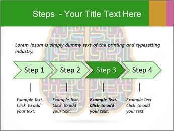 0000079132 PowerPoint Template - Slide 4