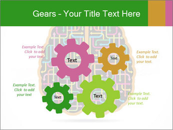 0000079132 PowerPoint Templates - Slide 47