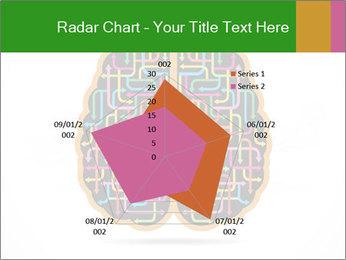 0000079132 PowerPoint Templates - Slide 51